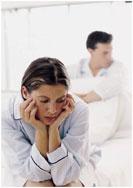 miscarriage couple