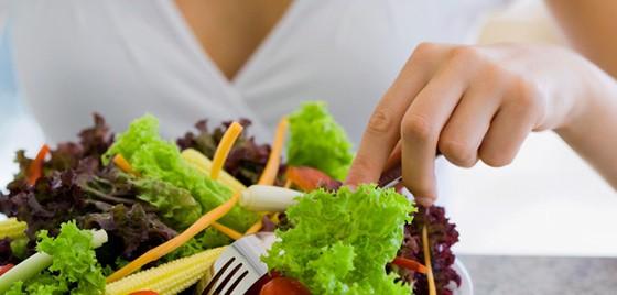 vegan diet pregnancy