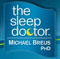 sleep and fertility